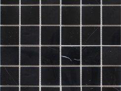 Black Polished (JMST056) 305X305X4