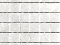 White Polished (JMST058) 305X305X4