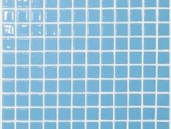 Colors № 102 (на сцепке) 31,7х39,6