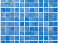Colors № 110 (на сцепке) 31,7х39,6