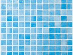 Colors № 501 (на сцепке) 31,7х39,6