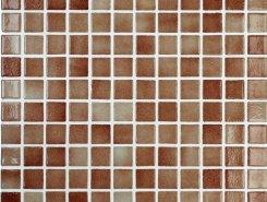 Colors № 506 (на сцепке) 31,7х39,6