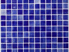 Colors № 508 (на сцепке) 31,7х39,6