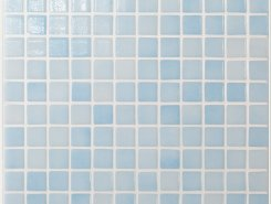 Colors № 510 (на сцепке) 31,7х39,6