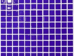 Colors № 803 (на сцепке) 31,7х39,6