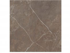 Плитка Detroit Brown 60x60 Polished