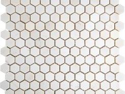 Hexagon VMwP 23X23 (300X300X8)