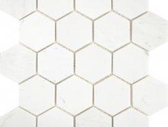 Hexagon VMwP 64X74 (305X305X8)