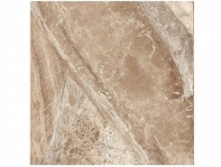 Плитка Imperador Choco 60x60 Polished