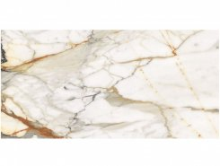 Karlos White 60x120 High Gloss