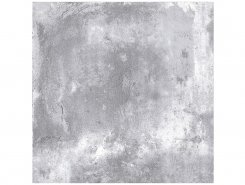 Плитка Manhattan Gris 60x60 Polished