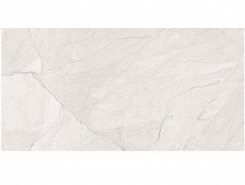 Marbella Grey 60x120 Polished