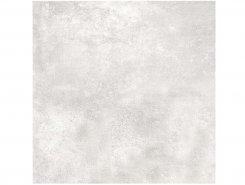 Portland Bianco 60x60 Polished