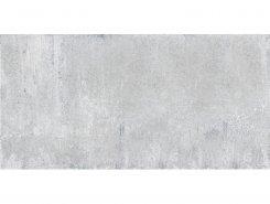 BASE OPERA SILVER Плитка 60X120