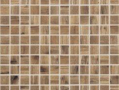 Wood № 4201 (на сетке)