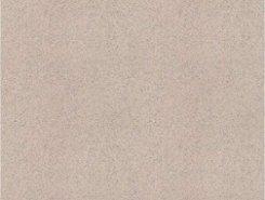 0645 (12мм) неполированный 20х20 (КЕРАМИН)
