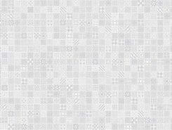 Плитка Мериленд белый 30х60 (ГОЛДЕН ТАЙЛ)