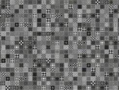 Плитка Мериленд серый 30х60 (ГОЛДЕН ТАЙЛ)