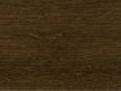 Шервуд коричневый 15х60 (ГОЛДЕН ТАЙЛ)