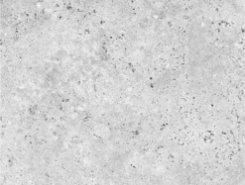 Калейдоскоп 7П 40х40 (КЕРАМИН) (1,76м)