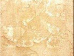 AN01 ступень неполир 30х30 (ESTIMA)