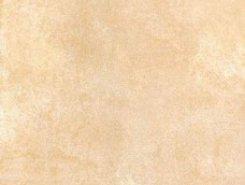 Ганг коричневый 30,2х30,2