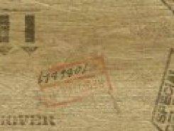 Шервуд Д бежевый 15х60 (ГОЛДЕН ТАЙЛ)