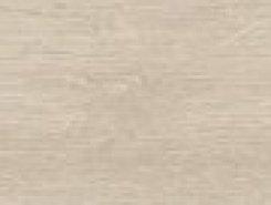 Шервуд белый 15х60 (ГОЛДЕН ТАЙЛ)