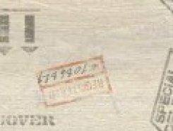 Шервуд Д белый 15х60 (ГОЛДЕН ТАЙЛ)