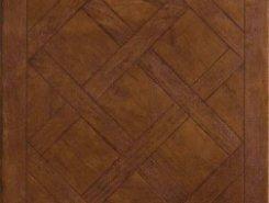 Эмилия коричневый 45х45 (КОЛИЗИУМ)