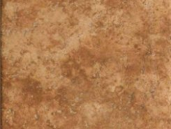 Фриули коричневый 30х30 ( КОЛИЗИУМ)