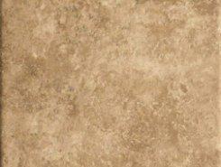 Фриули желтый 30х30 ( КОЛИЗИУМ)