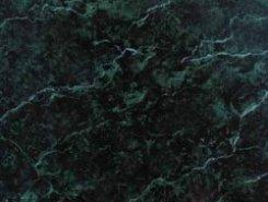 Итальянскии мрамор IM2Z 33х33 (СОКОЛ)
