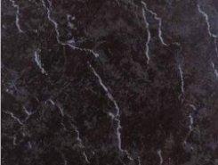 Итальянскии мрамор IMZ 33х33 (СОКОЛ)