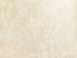 Калабрия белый  Calabria Bianco  45x45