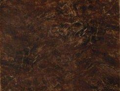 Калабрия коричневый  Calabria Marrone  45x45