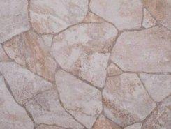 Камелот Грей 45,0х45,0 (ШАХТЫ) (1.22 м2 в кор)