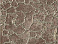 Камни 075 30х30