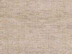 Каравелла бежевый обрезной 15х60