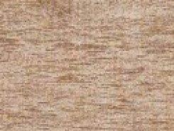 Каравелла коричневый обрезной 15х60
