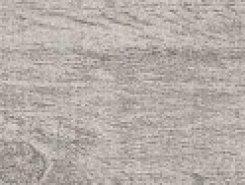 Каравелла серый обрезной 15х60