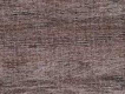 Каравелла тем-коричневый обрезной 15х60