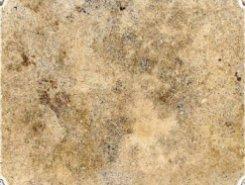 Мадейра 3 тип 1 серый 50х50 (КЕРАМИН)