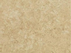 Марке коричневый 45х45 (КОЛИЗИУМ)