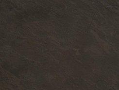 Монблан черный КГ 40,0х40,0 (ШАХТЫ)