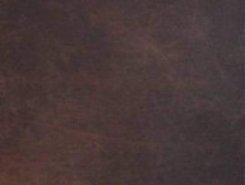 Наппа 3 коричневый