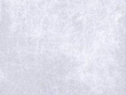 Наппа 7 серый