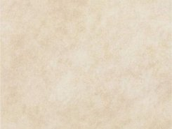 Пьемонтэ белый / Piemonte bianco 30x30