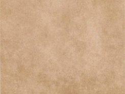 Пьемонтэ беж / Piemonte beige 30x30
