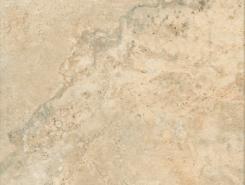Песчаник бежевый 30х30